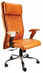 Titan-HB Chair
