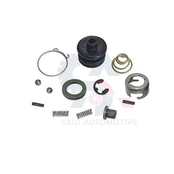 Transfer Case Shifter Repair Kit For Suzuki Samurai SJ410 SJ413 SJ419 Sierra Santana