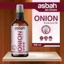 Asbah Onion Hair Growth Oil