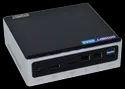Smart 9550 i5 8th Gen Mini PC