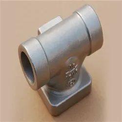 Cast Iron Hand Pump Parts