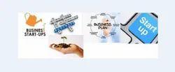 Business Set-up Services , Start-up Advisory Services