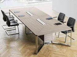Conference Table Premium
