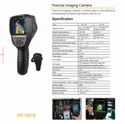MxRady HSETIN High Resolution Thermal Imager Camera HT-19