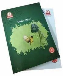 Custom Booklet Printing Service, In Maharashtra