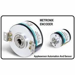 Metronix Encoder