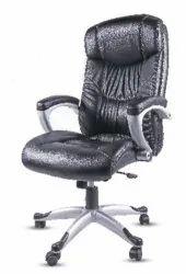 Fabio-HB Chair