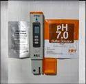 HM Digital PH-80 PH Meter Waterproof PH-80 Tester Hydro Tester