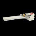 SERA Rib Cutting Machine