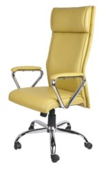 Trendy- HB Chair