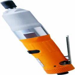 Torero Obn- 40sh Straight Type Non Shut-off Air Oil-pulse Wrench/screwdriver