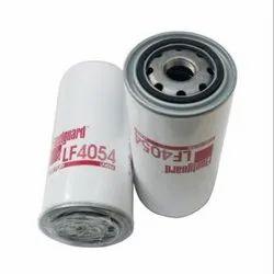Lf4054-Fleetguard Lube Oil Filter- 3831236 ,01174421
