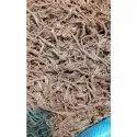 50 Kg Akarkara Root