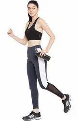 Sport Female Women Track Pants