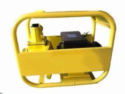 Vinspire 5.5hp Electric Water Pumps, For Industrial, 5 - 27 HP