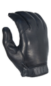 Kevlar Gloves - Complete Duty Glove