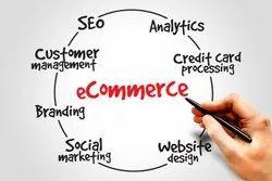 Ecommerce Marketing Service, Pan India