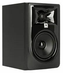 Jbl (harman) Powered 5 Two-way Studio Monitor