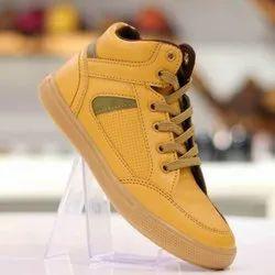 Sport Party Wear Boys Shoes, Article: Tfc 04644, Size: 2-5