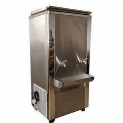 Water Cooler FS 60/80
