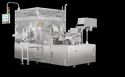 Filling And Closing Machines For Diagnostic Test Kits