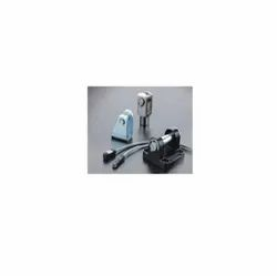 Printed Pneumatic Cylinder Accessories, Capacity: High, Automation Grade: Automatic