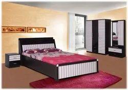 Ecco-c Bedroom Set