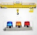 DSL LED Indicator