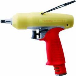 Torero OBT- 50pd Oil Pulse Tool ( High Pressure)