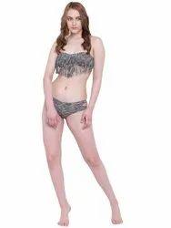 Bea Chick Bikini Resort/Beach Wear