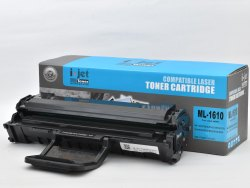 ijet Toner Cartridge ML-1610/4521/117/119/PE220