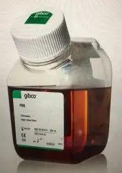 Fetal Bovine Serum FBS, Qualified, Brazil 10270106, 500 Ml.