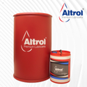 Altrol R-PRO 541 / Elasto 541