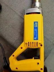 Handy Needle Vibrator Electrical