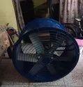 Axial Fan 30 Inch