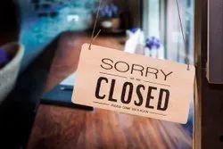 Business Interruption Covers Insurances
