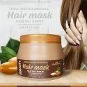 Asbah Hair Fall Repair Hair Mask