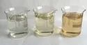 Polycarboxylate Ether (PC Liquid) PC SR