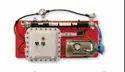 Hotstart Oil Heating System