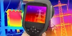 Thermography Services