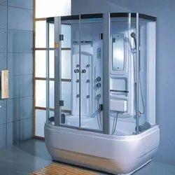 Multi Function Shower