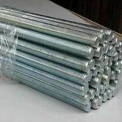 GI Threaded Rods 8 mm, 12 mm, 16mm