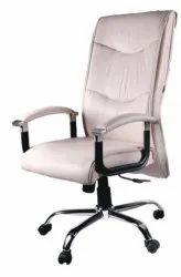 PI-1002- HB Chair
