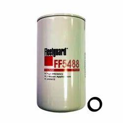 FF5488-Fleetguard Fuel Filter, 6003113750 Komatsu PC210