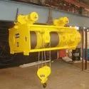 Lifting Devices Electric Hoist