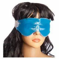 Cooling Gel Relaxing Eye Mask