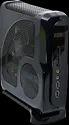Smart 9150 Quad Core Mini PC