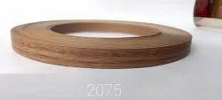 2075 Gloss Edge Band Tape