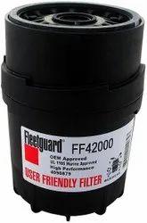 FF42000, Fleetguard Fuel Filter,  1174423