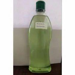 500 Gram Aloe Vera Face Wash
